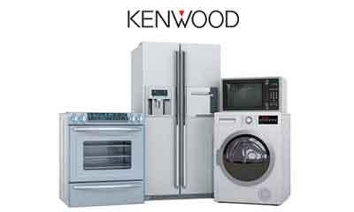Kenwood-Agent