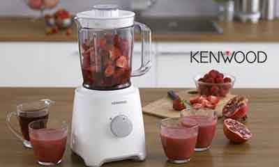 Kenwood-Blender-Parts