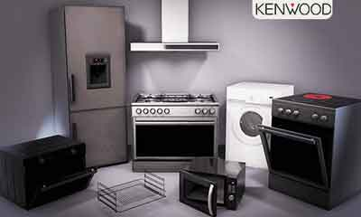 kenwood-nasr-city-agent