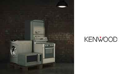 Maintenance-Kenwood-Cairo