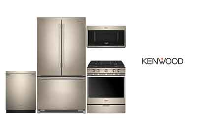 kenwood-maintenance-center-egypt